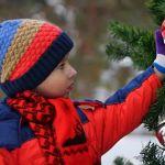 Россиян ждут длинные январские праздники: календарь выходных в 2021 году