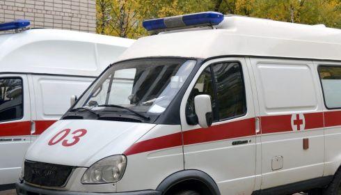 Минздрав утвердил новый порядок работы больниц для пациентов с ОРВИ