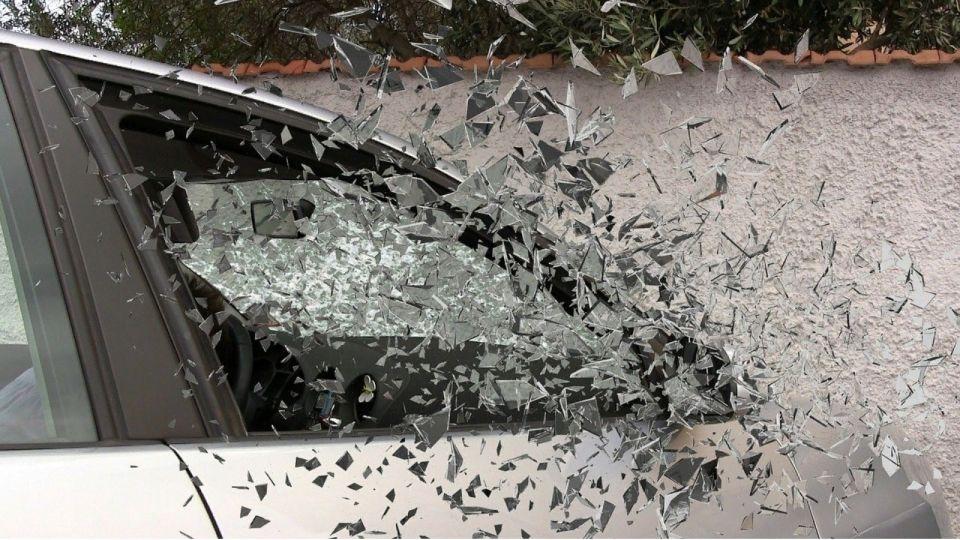 Женщина-водитель погибла в ДТП на алтайской трассе