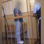 Директора турбазы Глобус, где погибла семья, хотят оставить под стражей