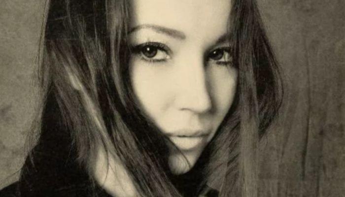 Нарколог оценил состояние дочери Конкина перед гибелью