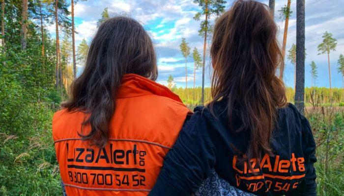 В Барнауле исчезнувшего на сутки подростка нашли живым