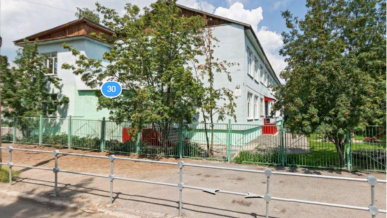 Барнаульцы снова жалуются на неудобную работу дежурных групп в детсадах