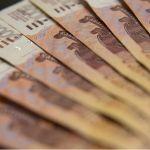 Экс-бухгалтер мэрии Белокурихи приписала себе лишние 400 тысяч зарплаты