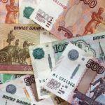 Семья из Барнаула лишилась выплат из-за сбоя на Госуслугах
