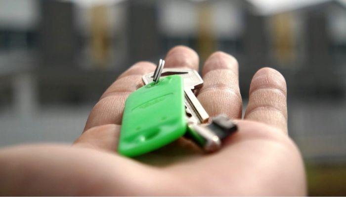 Цены на жилье стремительно растут в Барнауле из-за льготной ипотеки