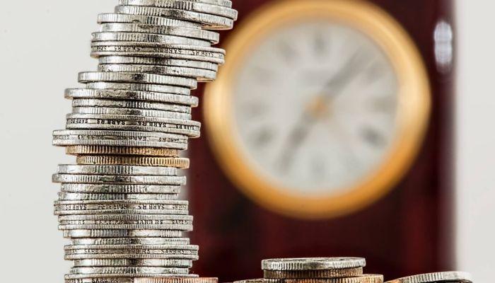 Зарплата вверх, инвестиции вниз: в Барнауле утвердили план развития до 2023 года