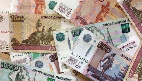 Новоалтайску дадут много федеральных денег на ремонт сетей