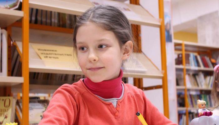 Новосибирских школьников могут отправить на осенние каникулы раньше времени