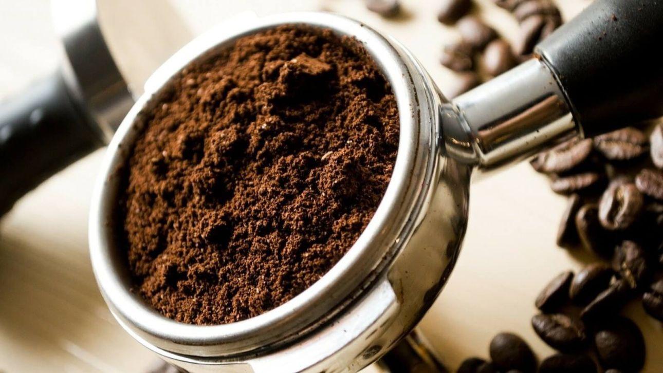 Зерно или молотый: как правильно хранить кофе в домашних условиях