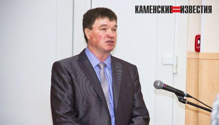 В Камне-на-Оби уволили директора гостиницы Обь и главного депутата