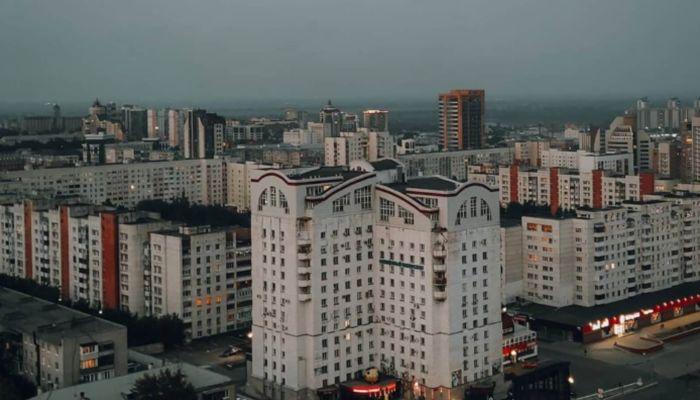 Банки Алтайского края массово уронили первоначальный взнос по ипотеке