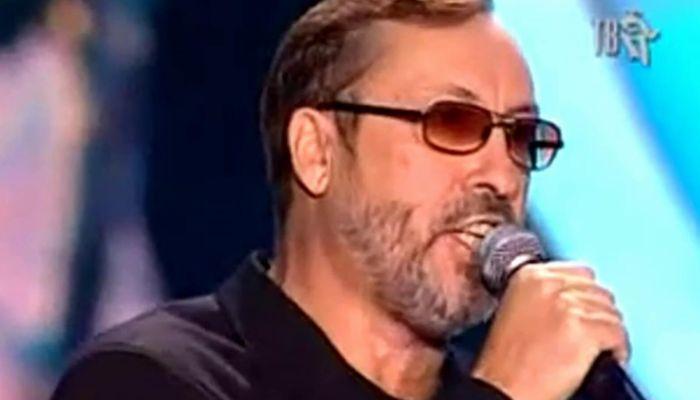 Алла Пугачёва сообщила о смерти певца и звукорежиссёра Александра Кальянова