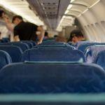 Турист потратил рекордные 265 тысяч рублей на билеты на Алтай