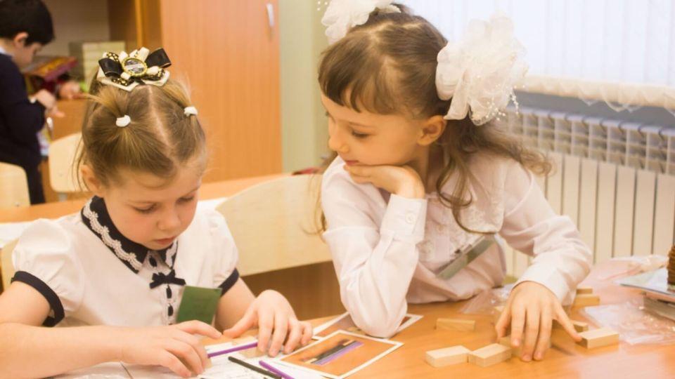 Очаги заражения коронавирусом выявили в 26 алтайских школах