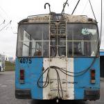 Назад в 90-е. Почему в Барнауле за ценой проезда не растет качество сервиса