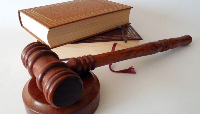 Заключенному из Бийска дали 20 лет тюрьмы за совращение детей в интернете