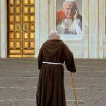 Папа римский считает, что экономика капитализма в пандемию провалилась