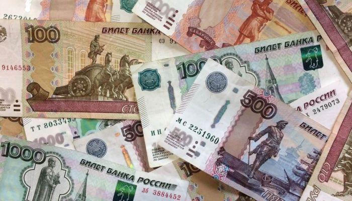 Жительница Барнаула задолжала более 600 тысяч рублей по алиментам