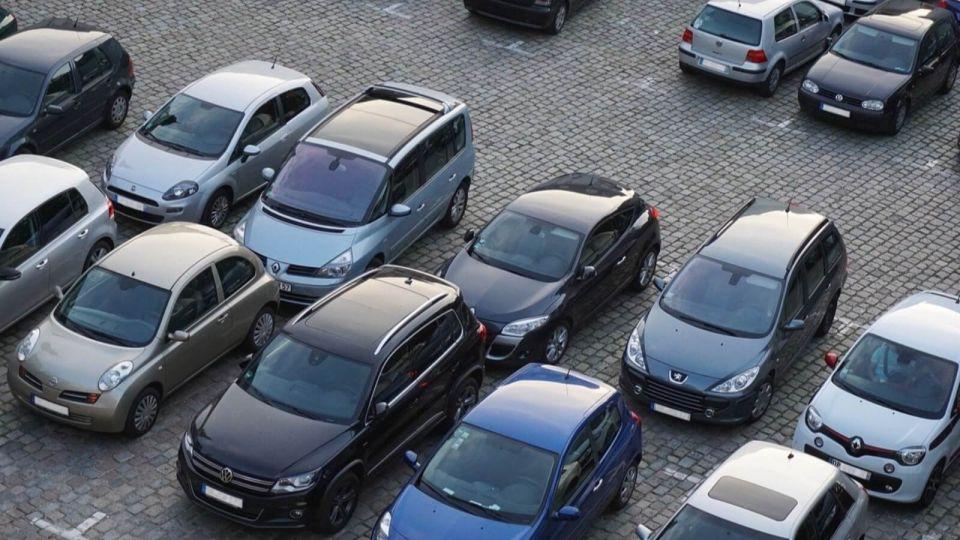 Прослужит долго: эксперты назвали самые надежные подержанные автомобили