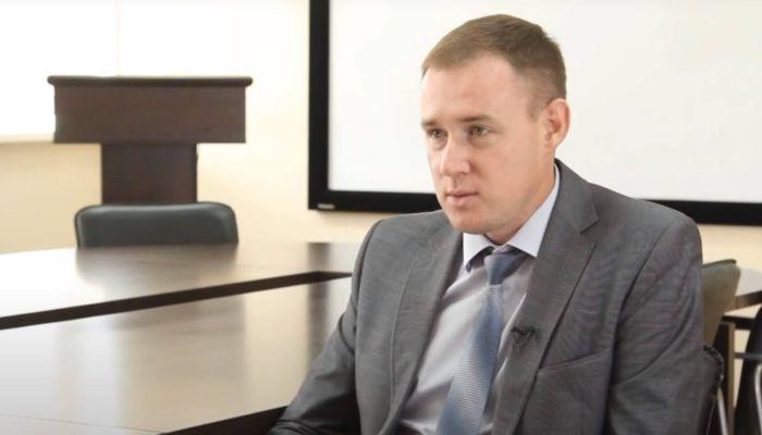 Эксперт рассказал, почему повышение платы за проезд не спасет транспорт Барнаула