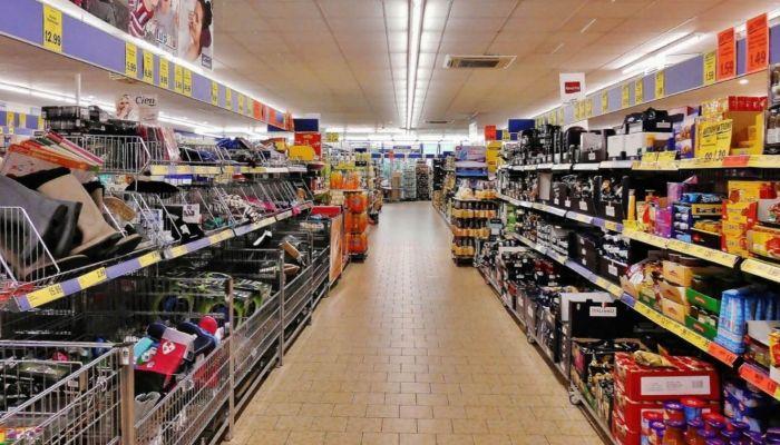 Масло и сахар дорожают: как изменились цены на продукты в сентябре