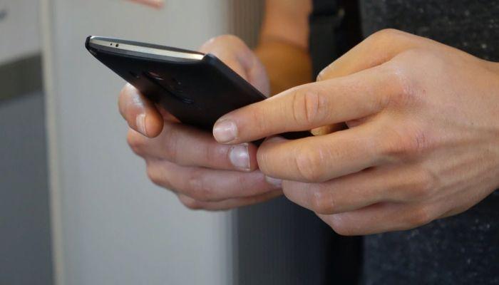 Почта-Банк попался на незаконной рассылке СМС-сообщений