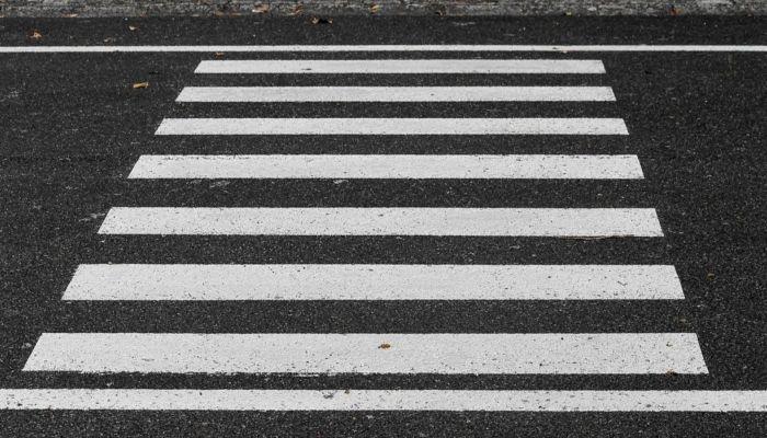 В Барнауле будут ловить водителей, не пропускающих пешеходов
