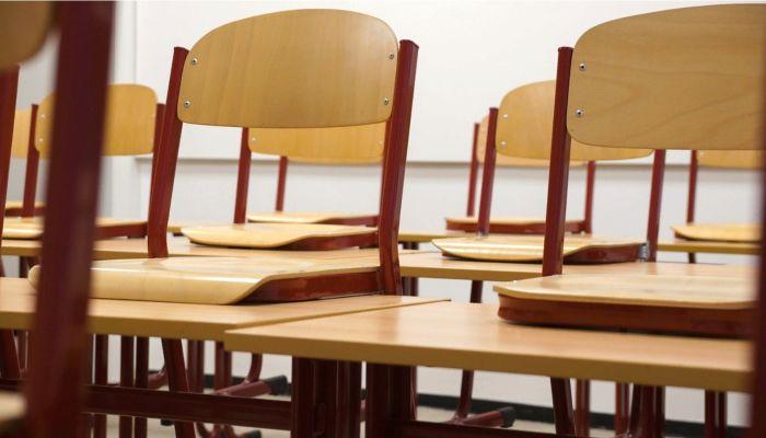 В Республике Алтай 13 школ перевели на дистант из-за ковида и ОРВИ