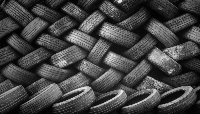 Шипы или липучка: какую зимнюю резину выбрать и чем она отличается