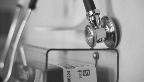 Частные клиники Алтайского края помогут в борьбе с коронавирусом