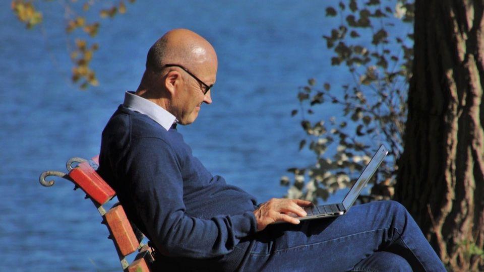 Работающим пенсионерам возобновят индексацию пенсии