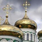 Чем знаменит Патриарх Тихон и почему православные почитают его как святого