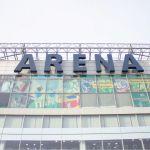 Торговые центры Барнаула боятся не пережить вторую волну закрытий