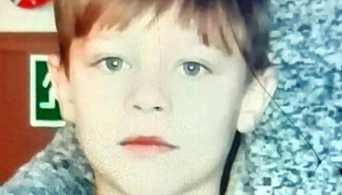 10-летний ребенок пропал без вести в Алтайском крае