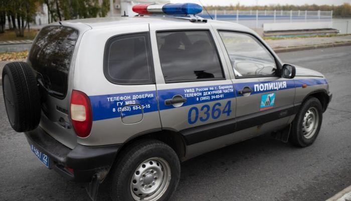 Автомобилистам обнулят нарушения ПДД за оплату штрафа