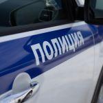 На Урале мать полгода прятала новорожденную дочь в шкафу