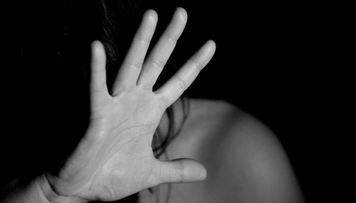 Рубцовчанина обвиняют в насилии над женщинами и тайных съемках незнакомок