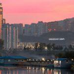 Кемерово, Хакасию, Красноярск и Алтай соединит федеральная трасса