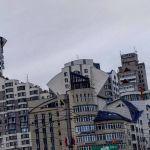 Давно такого не было: жители Барнаула скупают квартиры, дома и гаражи