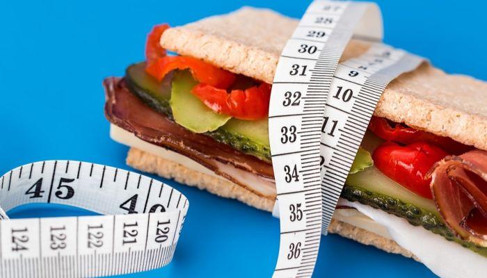 Похудей к Новому году: названы три доступных продукта для стройности