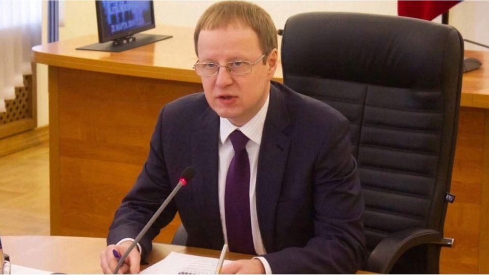 Антиковидные ограничения могут ввести в Алтайском крае уже 12 октября
