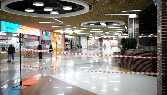 Началось: власти Алтая просят предпринимателей приостановить работу