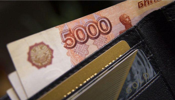 Мошенники сняли со счета доверчивого алтайского пенсионера 2 млн рублей