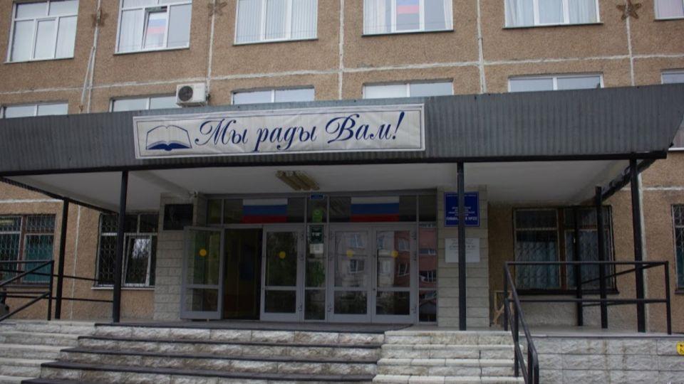 95 классов ушли на дистант в Алтайском крае из-за коронавируса