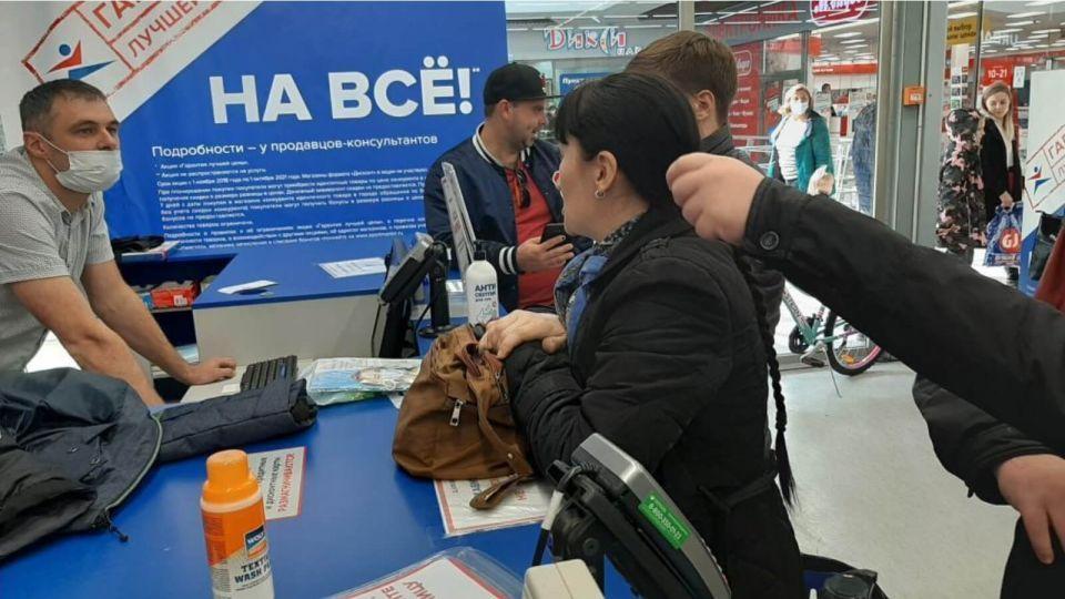 """Организации, нарушающие """"ковидный"""" указ, наказали в Барнауле"""