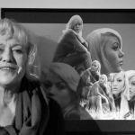 Умерла актриса из фильма об агенте 007 Джеймсе Бонде