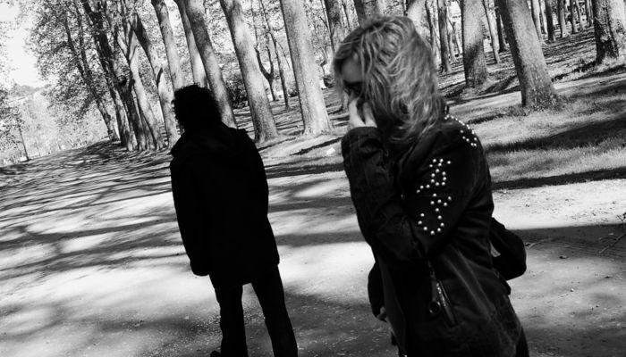 Психологи назвали способы восстановить жизнь после развода