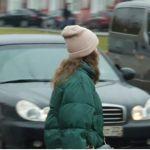 111 ДТП за год: как нужно вести себя на дорогах детям, чтобы избежать опасности