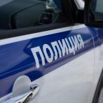 Трое погибших, четверо раненых: что известно о стрельбе в Нижегородской области